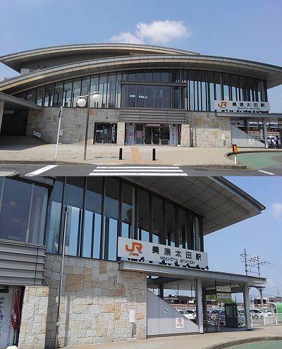長良川鉄道03
