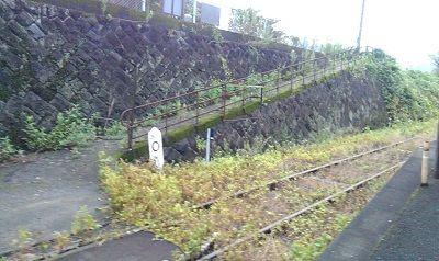 南阿蘇鉄道23
