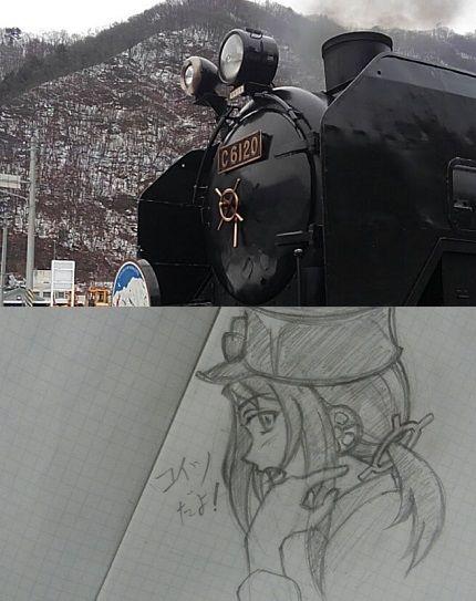 ヒメギ29