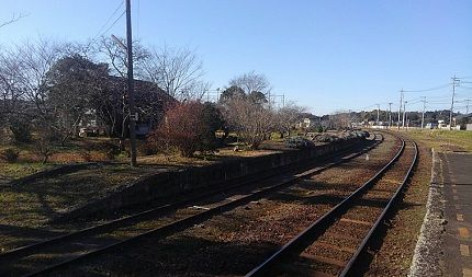 小湊鉄道78