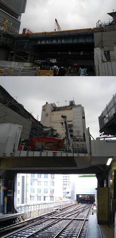 東京メトロ銀座線70