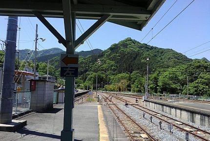 秩父鉄道08