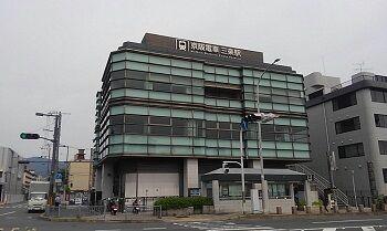 47_なつめ_駅02
