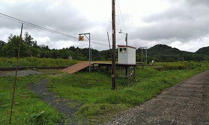 宗谷本線02_b96