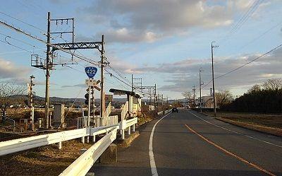 伊賀鉄道46