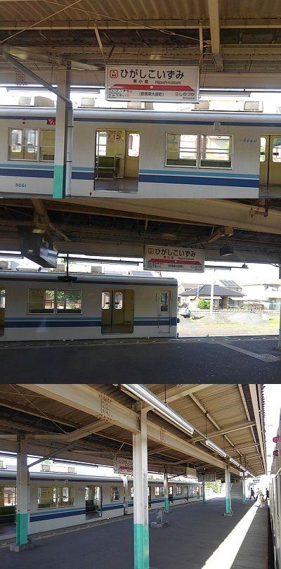 東武小泉線07