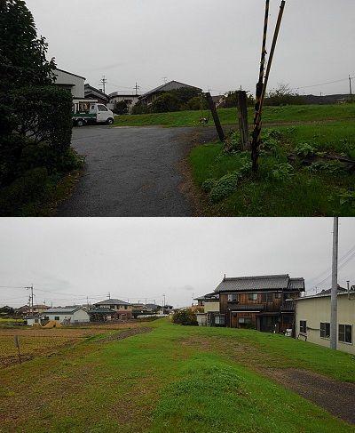 三木鉄道三木線26