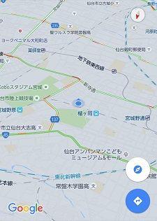 仙台市営地下鉄東西線60