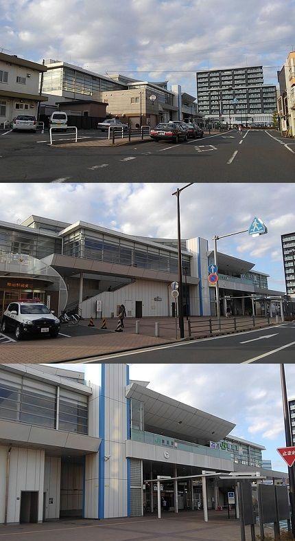 ひたちなか海浜鉄道05