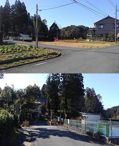 いすみ鉄道50