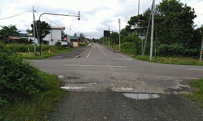 宗谷本線02_b65