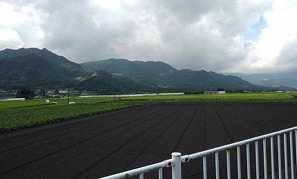 南阿蘇鉄道a70
