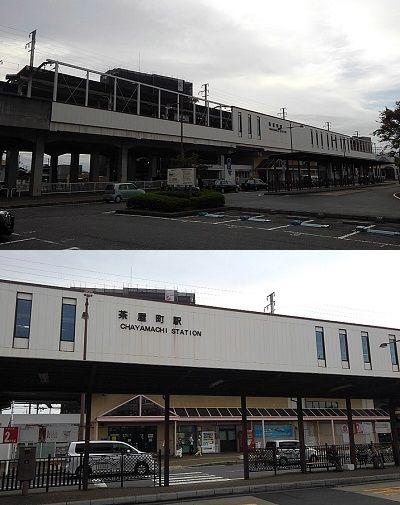 下津井電鉄01