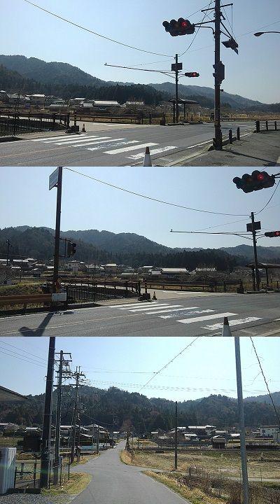 信楽高原鉄道66