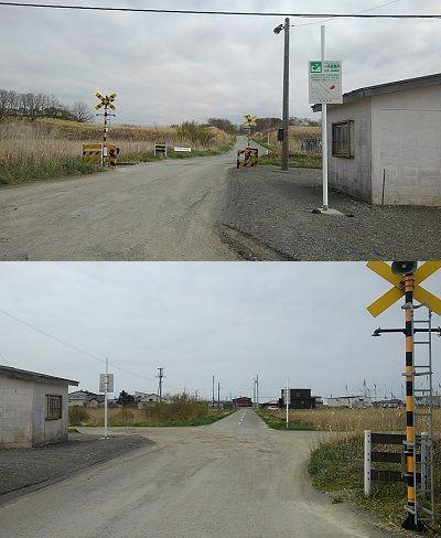 日高本線82