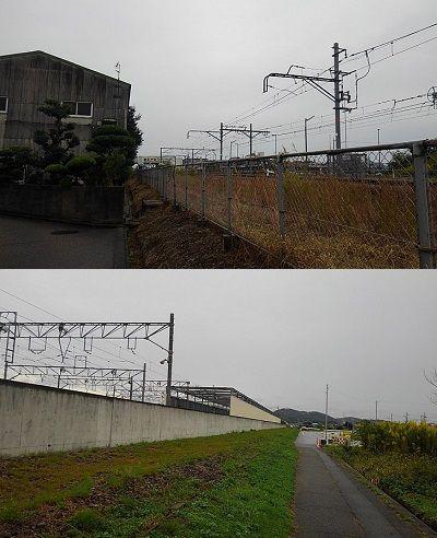 三木鉄道三木線19