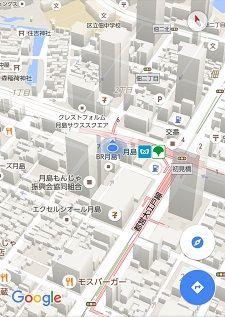 東京メトロ有楽町線47