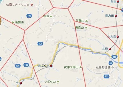 阿武隈急行33