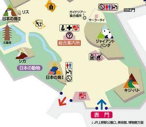 上野懸垂線04