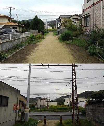 下津井電鉄93