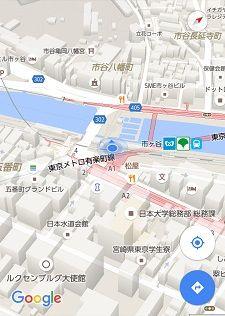 東京メトロ有楽町線36