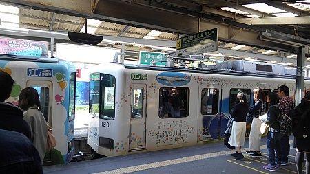 江ノ島電鉄06