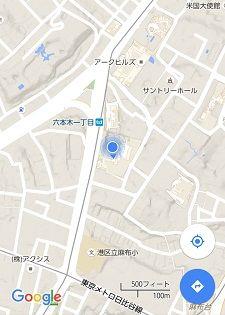 東京メトロ南北線33