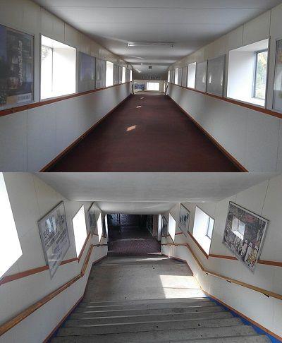 野岩鉄道71