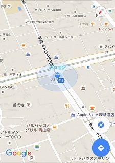 東京メトロ千代田線17