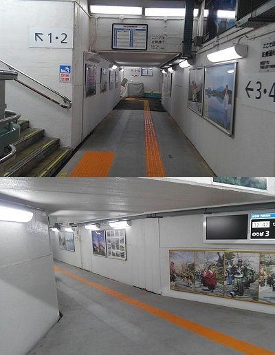 釜石線56