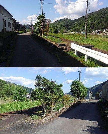 長良川鉄道b17