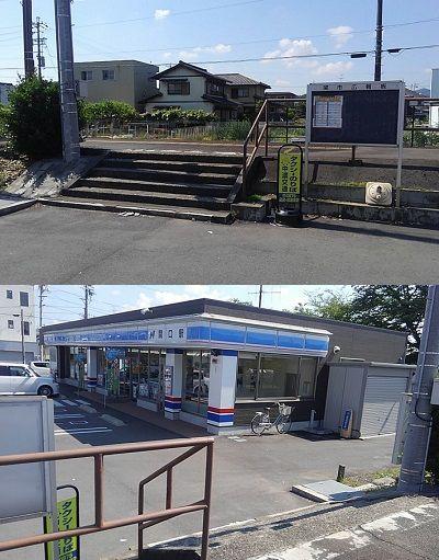 長良川鉄道37