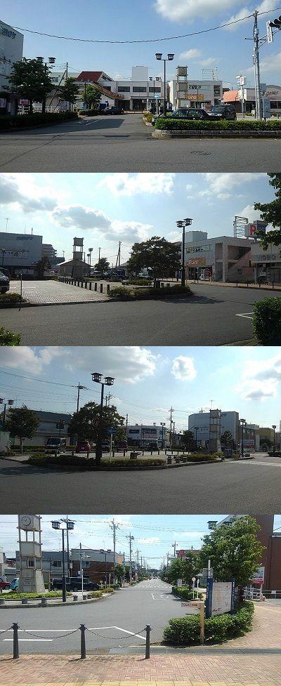 秩父鉄道f15