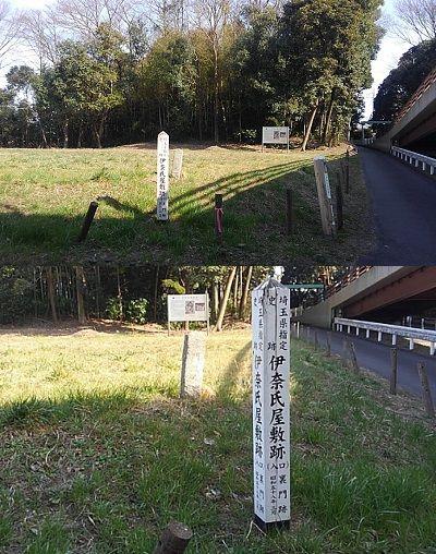 埼玉新都市交通伊奈線90