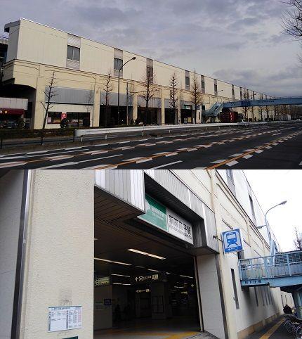 都営三田線08