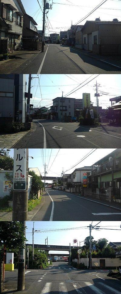 秩父鉄道f712