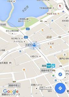 東京メトロ千代田線39