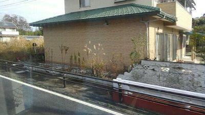 常磐線128