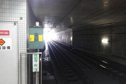 仙石線42
