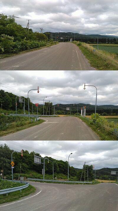 宗谷本線02_35