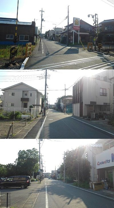 秩父鉄道f70