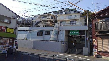 江ノ島電鉄19
