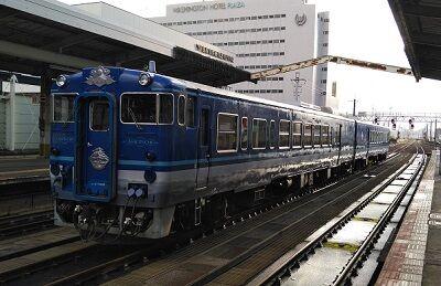 97_あまね_列車01