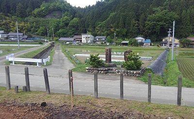 長良川鉄道a63