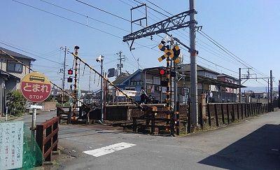 わかやま電鉄貴志川線15