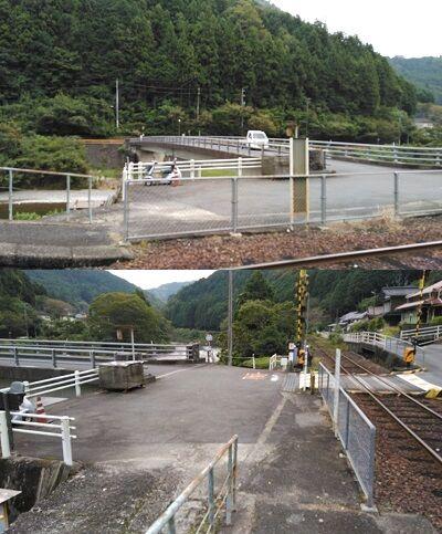 錦川鉄道b38