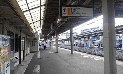 ひたちなか海浜鉄道09