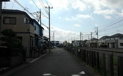 秩父鉄道f50