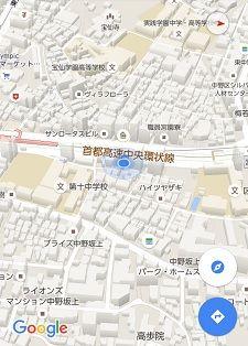 都営大江戸線64