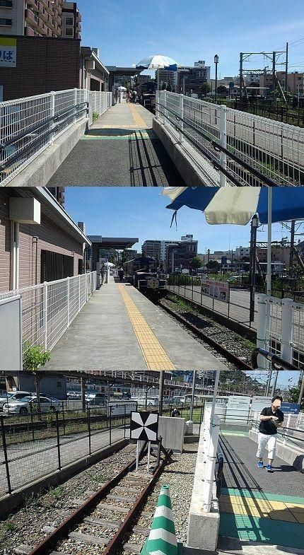 門司港レトロ観光線09